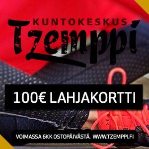 lahjakortti_tuote_100e (1)