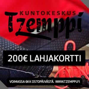 lahjakortti_tuote_200e (1)